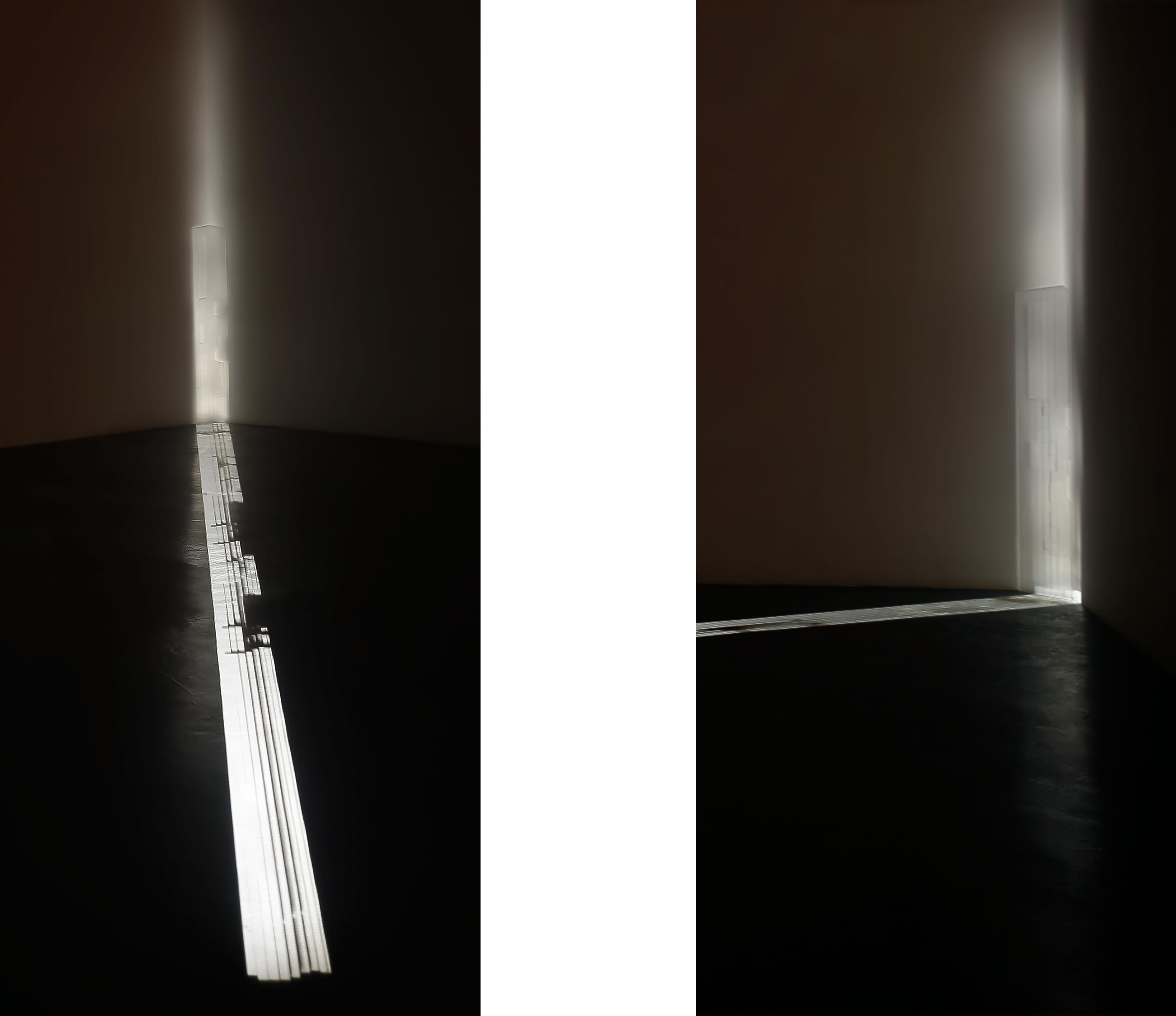 umbra-collage_01